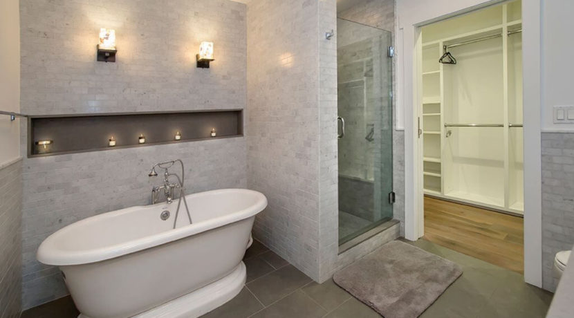 lifestyle-asset-santa-monica-bathroom