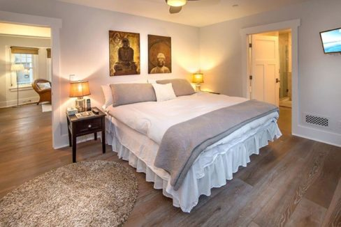 lifestyle-asset-santa-monica-bedroom