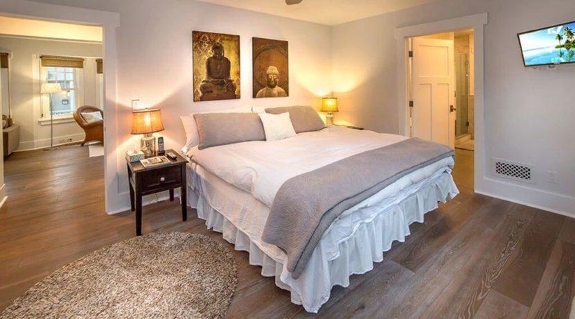 lifestyle-asset-santa-monica-bedroom
