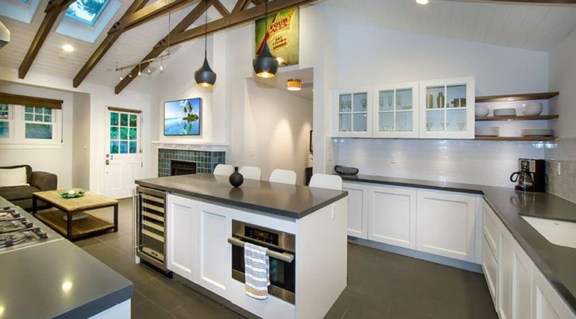 lifestyle-asset-santa-monica-kitchen