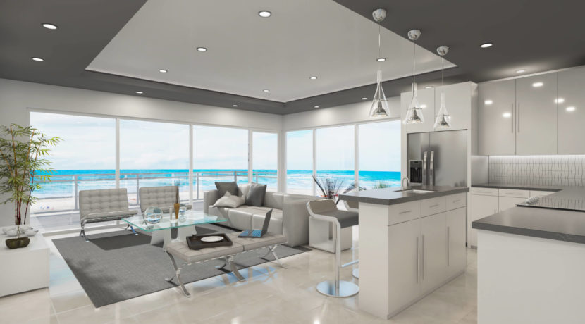 avalon-living-room
