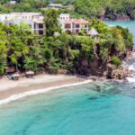 Exclusive Re-sale: Cap Maison in St Lucia, Caribbean