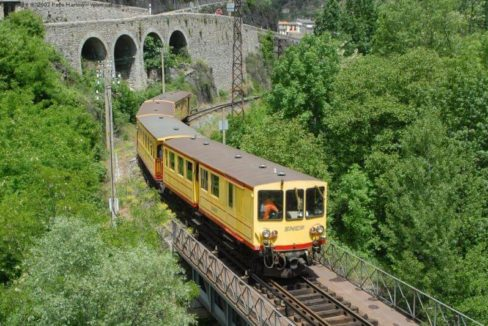 easy-train-access