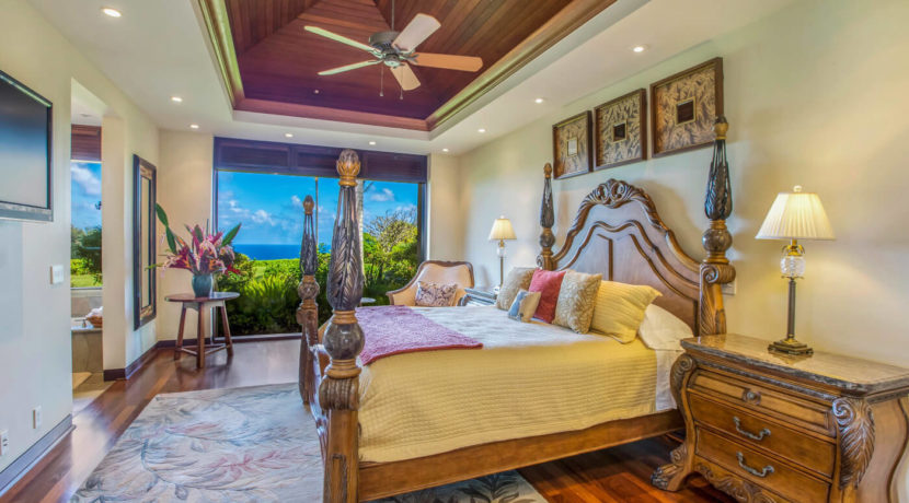 lifestyle-asset-group-kauai-mansion-bedroom