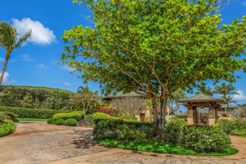 lifestyle-asset-group-kauai-mansion-driveway2