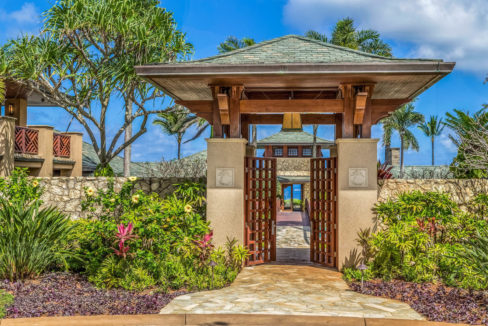 lifestyle-asset-group-kauai-mansion-front