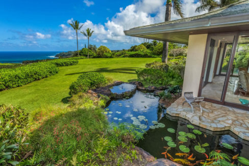lifestyle-asset-group-kauai-mansion-koi-pond