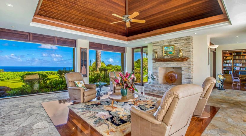 lifestyle-asset-group-kauai-mansion-living
