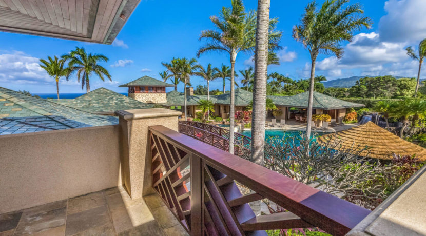 lifestyle-asset-group-kauai-mansion-pool-view