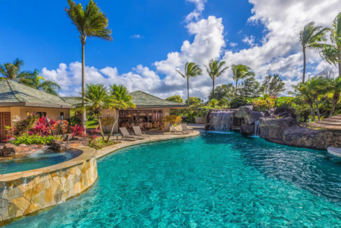 lifestyle-asset-group-kauai-mansion-pool-waterfall