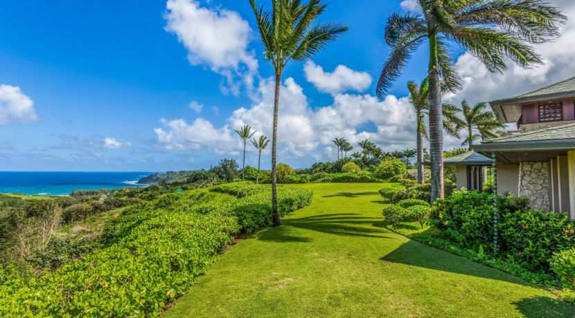 lifestyle-asset-group-kauai-mansion-view