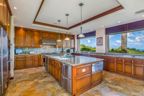 lifestyle-asset-group-outdoor-kitchen