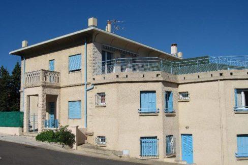 villa-complex