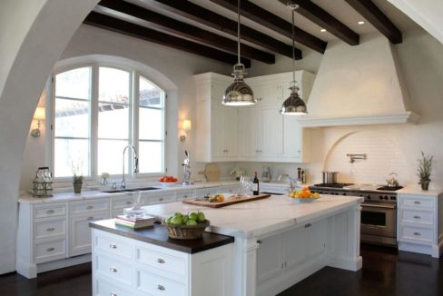 lifestyle-asset-group-scottsdale-kitchen