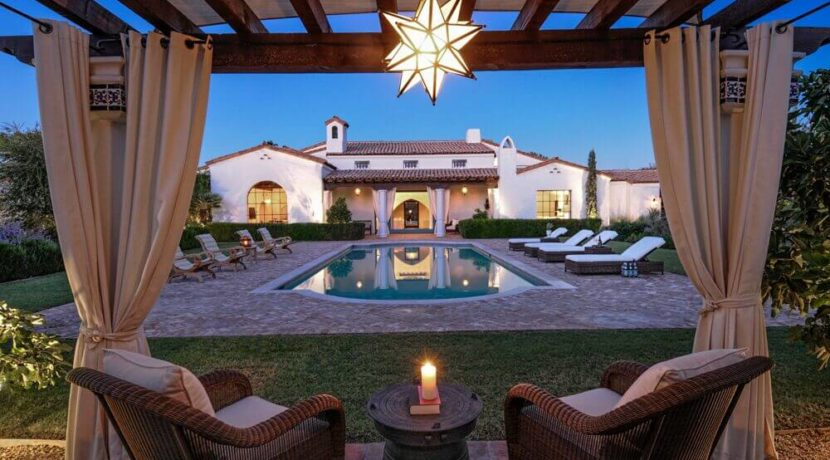lifestyle-asset-group-scottsdale-pool