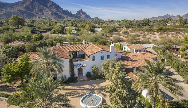 lifestyle-asset-group-scottsdale-top-view