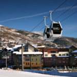 One Steamboat Place 1/12th for $250,000 – Steamboat Springs, CO
