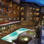 New Luxury Fractional Available at One Steamboat Place