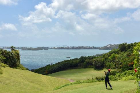 tucker-point-golf