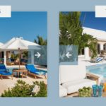 Comparing Exclusive Resorts to Fractional Ownership