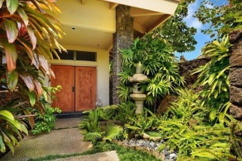 kauai-fractional-penthouse-entry
