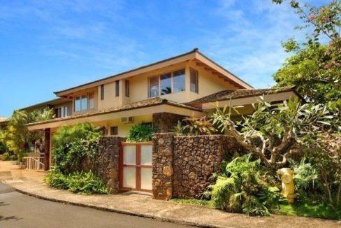 kauai-fractional-penthouse-exterior
