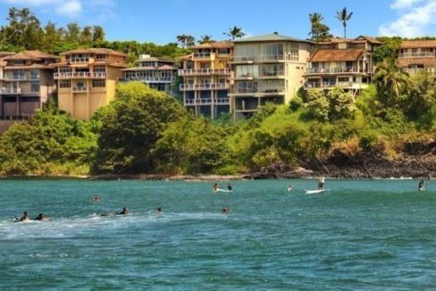 kauai-fractional-penthouse-oceanbelow