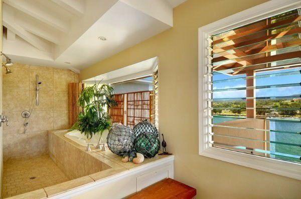 kauai-fractional-penthouse-oceanview