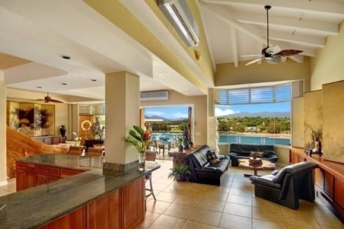kauai-fractional-penthouse-oceanview2