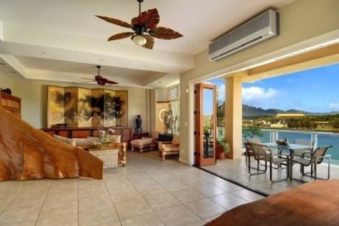 kauai-fractional-penthouse-oceanview3