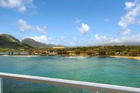 kauai-fractional-penthouse-oceanview4