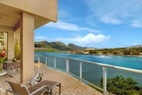 kauai-fractional-penthouse-oceanview5