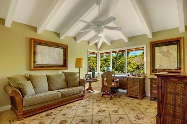 kauai-fractional-penthouse-office
