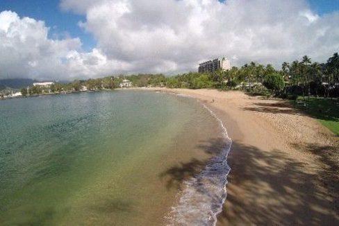 kauai-fractional-penthouse-sand