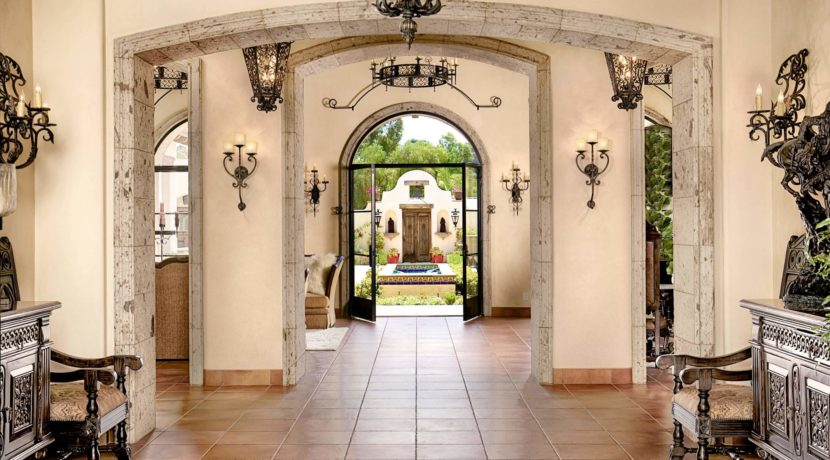 rancho-santa-fe-fractional-entry