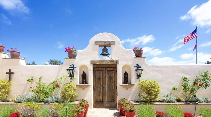 rancho-santa-fe-fractional-exterior