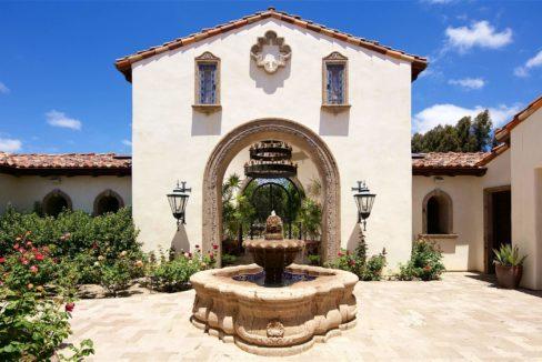 rancho-santa-fe-fractional-exterior3