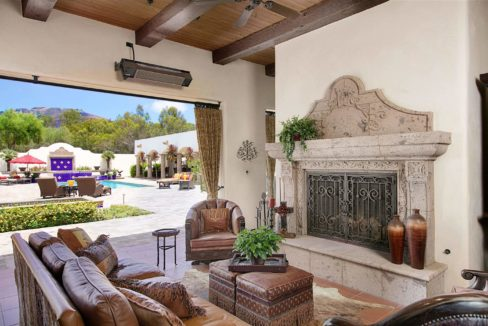 rancho-santa-fe-fractional-fireplace