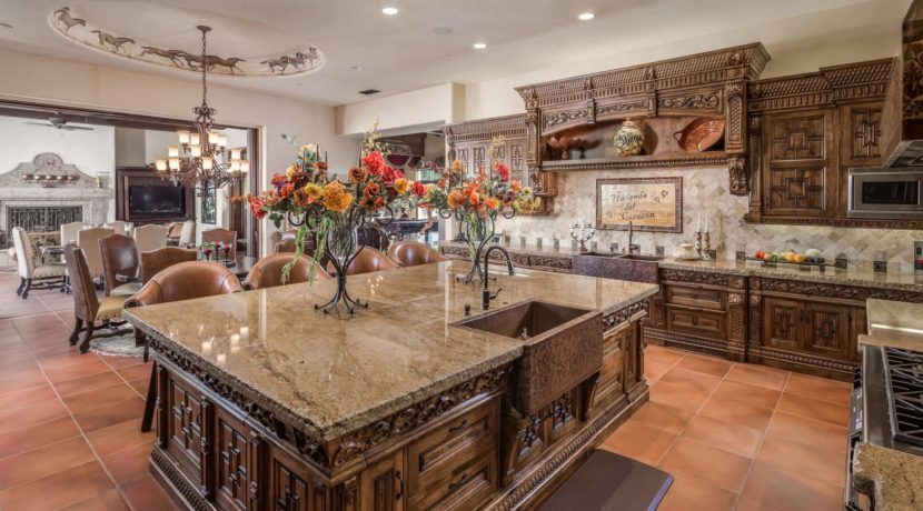 rancho-santa-fe-fractional-kitchen