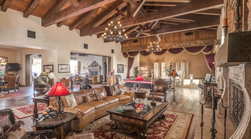 rancho-santa-fe-fractional-living