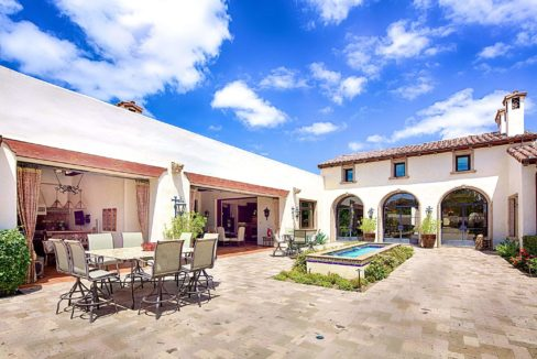 rancho-santa-fe-fractional-outdoor