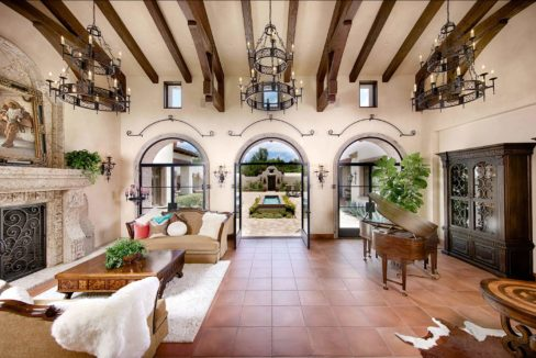 rancho-santa-fe-fractional-piano
