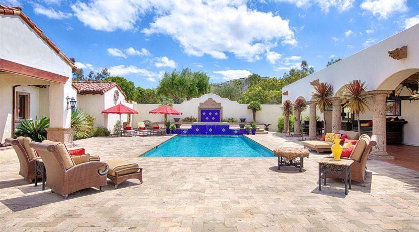 rancho-santa-fe-fractional-pool3