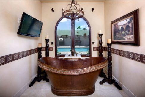 rancho-santa-fe-fractional-tub