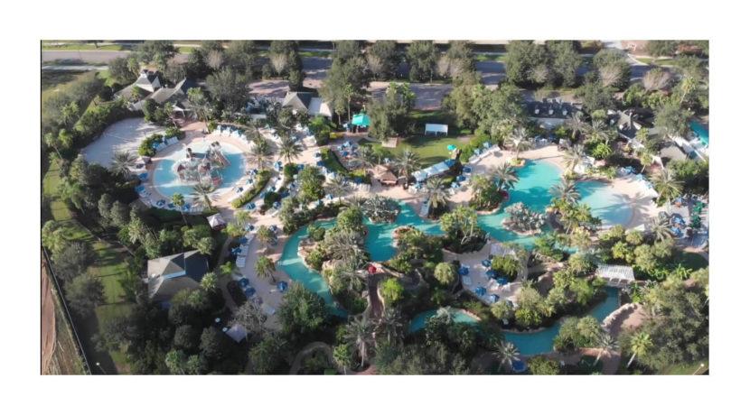 spectrum-condo-water-park