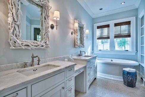 watersound-beach-fractional-bathroom