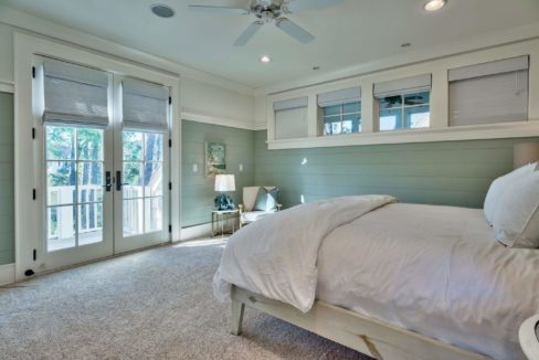 watersound-beach-fractional-bedroom