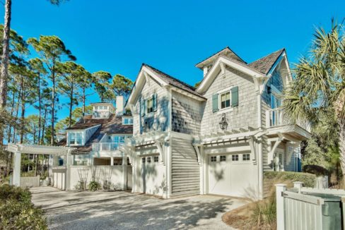 Florida Fractional Ownership - Homes & Resort Fractions For Sale