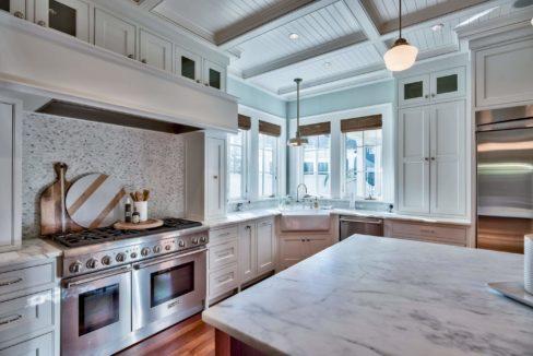 watersound-beach-fractional-kitchen2