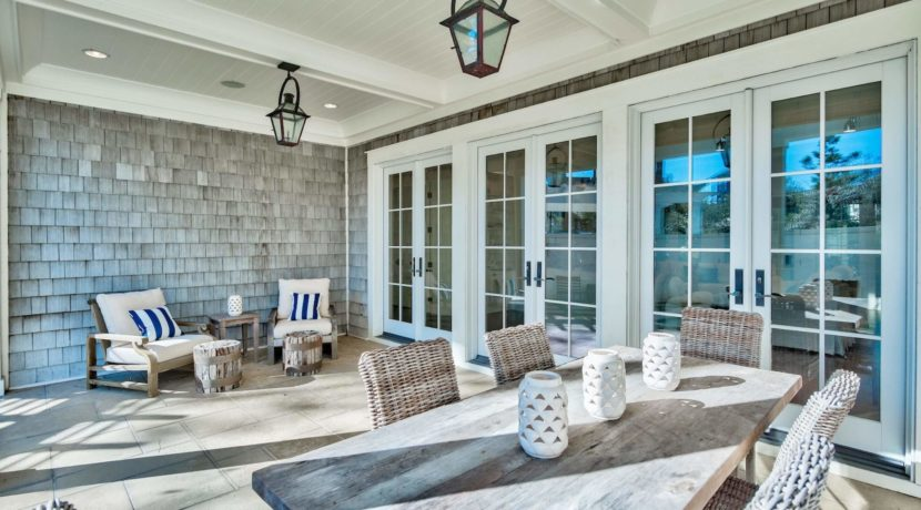 watersound-beach-fractional-patio